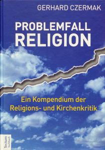 Buch: Problemfall Religion