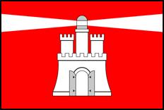 Logo vom Säkularen Forum