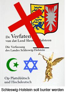 SH-Verfassung